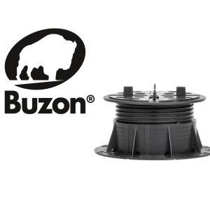 Ploturi Buzon