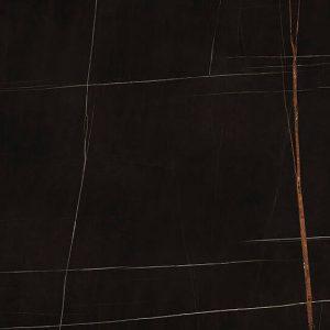 Sahara Noir gresie Iris FMG