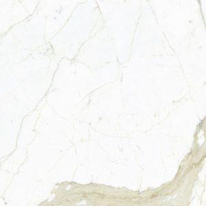 White Calacatta gresie FMG