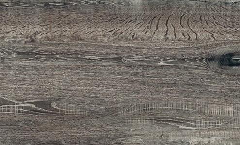 Antracite-Madeira-IRIS Ceramica