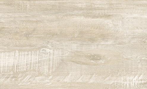Beige-Madeira-IRIS Ceramica