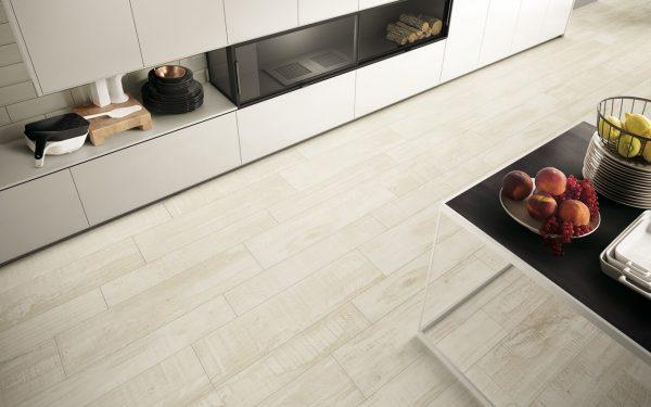 Bianco-Madeira-IRIS Ceramica