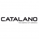 Catalano-obiecte sanitare de lux