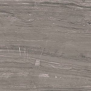 Marmi 3.0-Georgette Grey-IRIS Ceramica