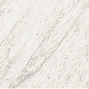 Marmi 3.0-Gioia White-IRIS Ceramica