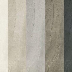 maxfine-lavica-iris-fmg-lastre-ceramice