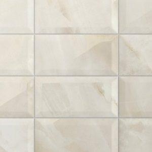 onyx-marmi-3.0-iris-ceramica-faianta-10x20-cm