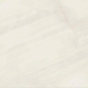 Marmi 3.0-Onyx-IRIS Ceramica