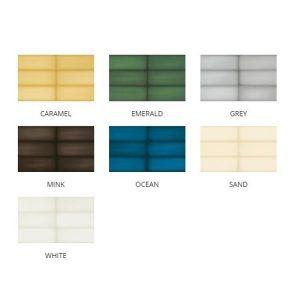 slide-faianta-10x30-cm-iris-ceramica