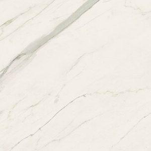 Marmi 3.0-Venato White-IRIS Ceramica
