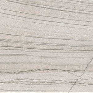 Marmi 3.0-White Machaubas-IRIS Ceramica