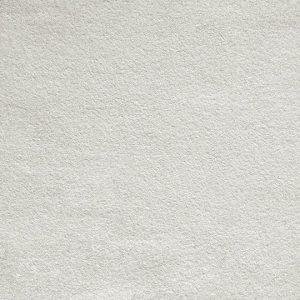 Argento Quarzite-Iris FMG