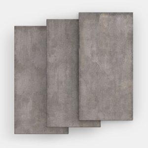 CityStone Grey-Maxfine-FMG