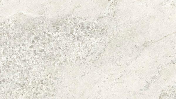 Gem Pearl-Gemstone Maxfine-Iris FMG