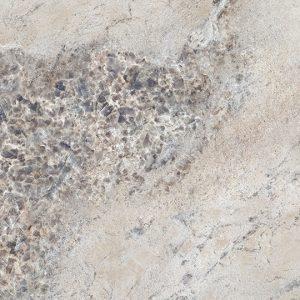 Gem Violet-Gemstone Maxfine-Iris FMG