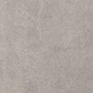 Limestone Ash-Maxfine-Iris FMG