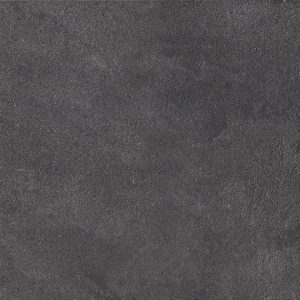 Limestone Deep-Maxfine-Iris FMG