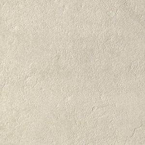 Limestone Moon-Maxfine-Iris FMG