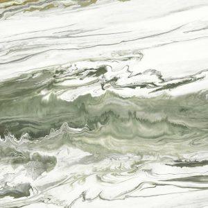 Liquid Green-DIESEL-IRIS Ceramica