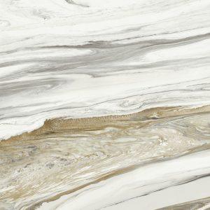 Liquid Grey-DIESEL-IRIS Ceramica
