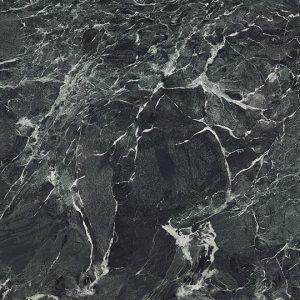 Aosta Green-Maxfine-Iris FMG