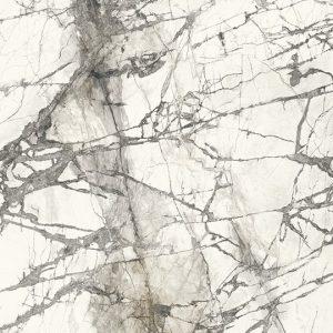 Calacatta Grey-Maxfine-Iris FMG