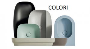 brosura-colori catalano-obiecte sanitare