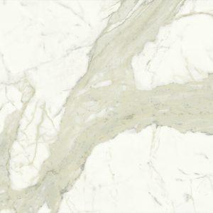 Calacatta ACTIVE-Iris Ceramica