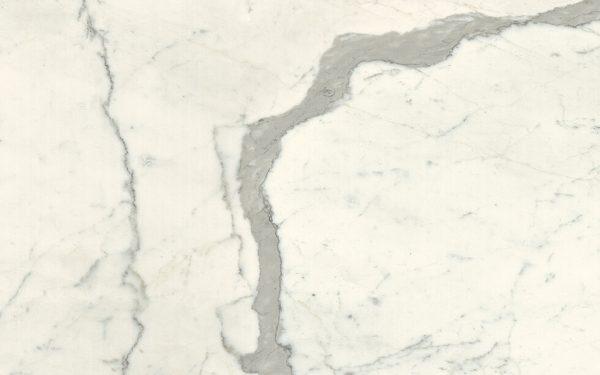Calacatta Statuario ACTIVE-Iris Ceramica