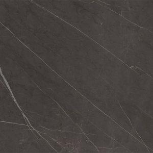 Pietra Grey ACTIVE-Iris Ceramica