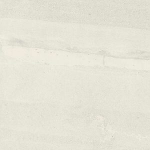 Pietra di Basalto Bianco ACTIVE-Iris Ceramica