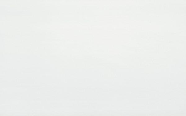 Uni Ice ACTIVE-Iris Ceramica