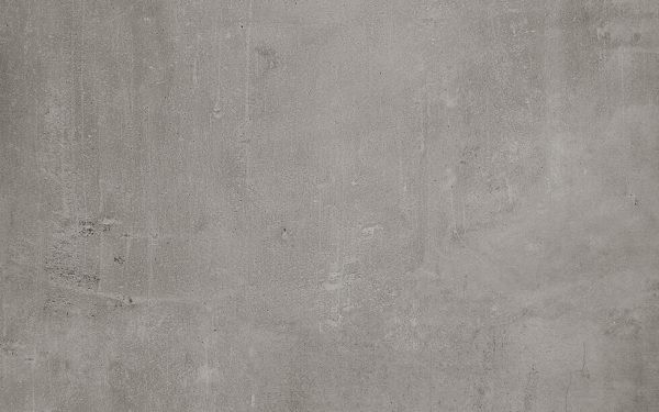 Urban Grey ACTIVE-Iris Ceramica