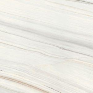 Bianco Lasa-Maxfine-FMG