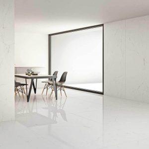 Altissimo-Grande Marble Look-Marazzi