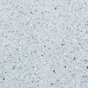 Blue-Rialto-Iris FMG