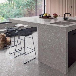 Ceppo di Gre Grey-Grande Stone Look-Marazzi