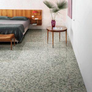 Ghiara Minuta Mix-Grande Marble Look-Marazzi-gresie terrazzo