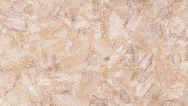 Hymalayan Pink-Maxfine-Iris FMG