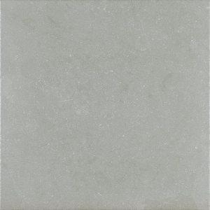 Blue Quarry HBQ 205-Del Conca 60x60x2 cm