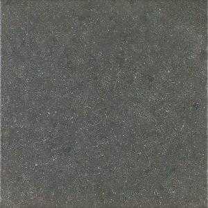 Blue Quarry HBQ 208 Nero-Del Conca 60x60x2 cm
