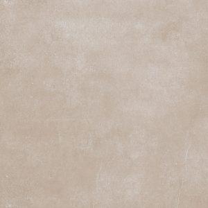 Plaster20-Sand-Marazzi