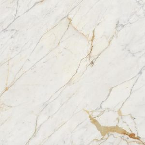 Golden White-Grande Look Marble-Marazzi