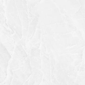 Onice Bianco-Grande Marble Look-Marazzi