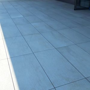 Argento Quarzite-Iris FMG 120x60x2 cm
